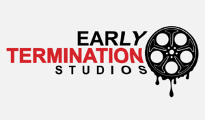 Early Termination Studios